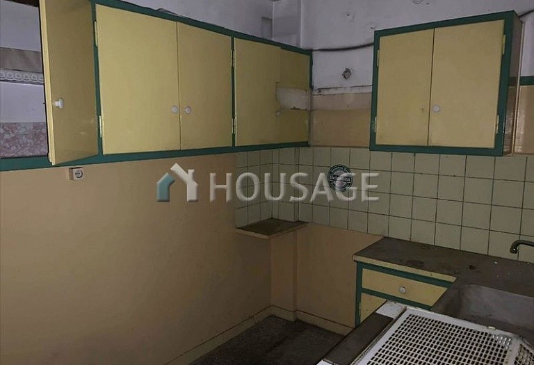 2 bed flat for sale in Elliniko, Athens, Greece, 63 m² - photo 3