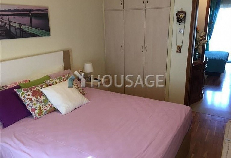 2 bed flat for sale in Evosmos, Salonika, Greece, 110 m² - photo 12