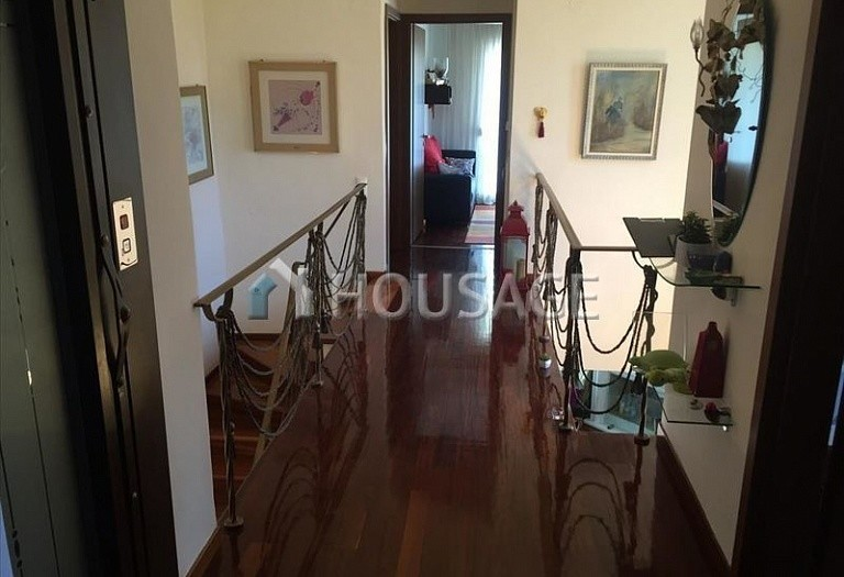 5 bed townhouse for sale in Panorama, Kerkira, Greece, 320 m² - photo 14