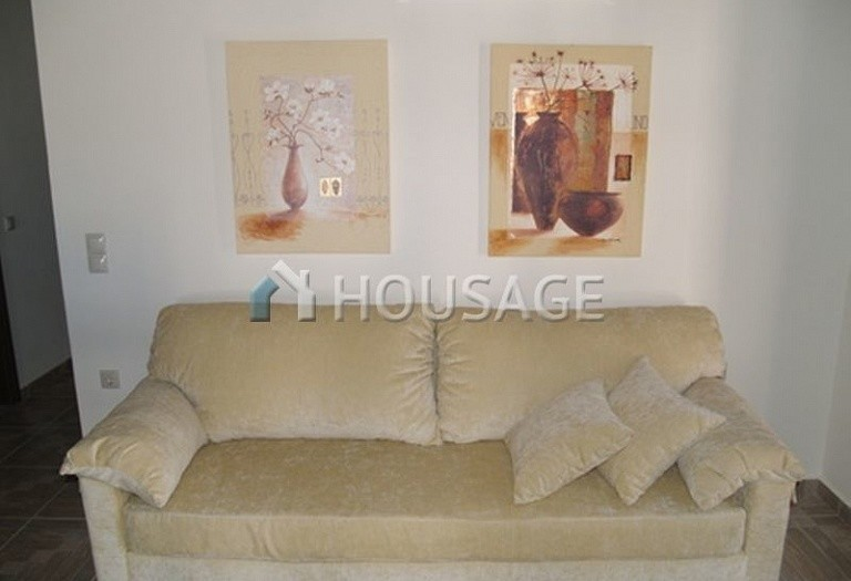 3 bed townhouse for sale in Tsivaras, Chania, Greece, 151 m² - photo 11