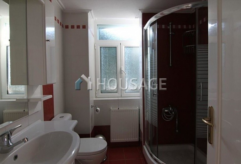 3 bed a house for sale in Sinarades, Kerkira, Greece, 180 m² - photo 12