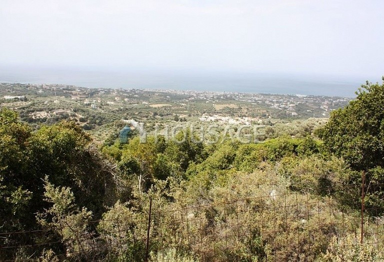 Land for sale in Adele, Chania, Greece - photo 2