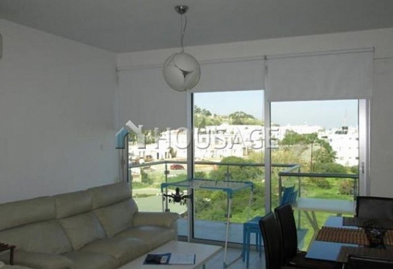 2 bed apartment for sale in Cape Greco, Protaras, Cyprus - photo 4