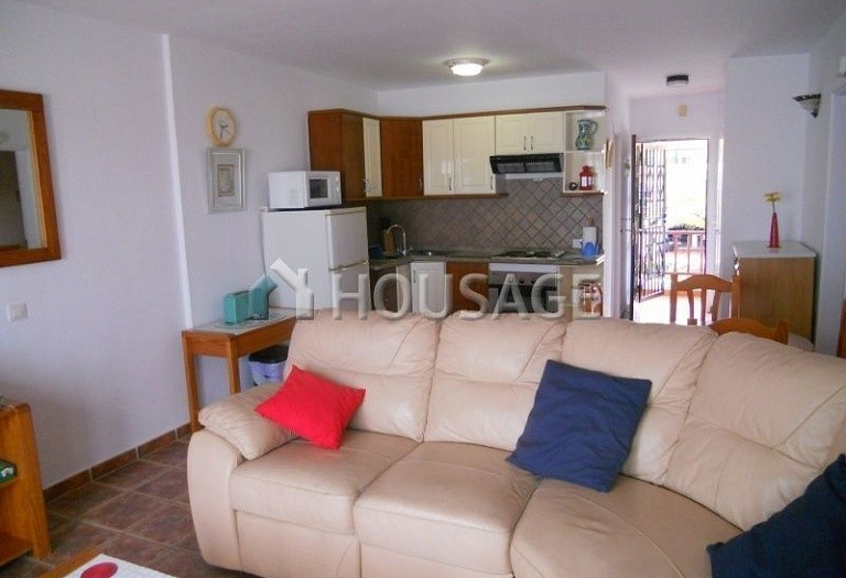1 bed apartment for sale in Adeje, Spain, 52 m² - photo 4