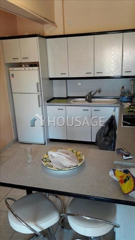 2 bed flat for sale in Nea Plagia, Kassandra, Greece, 66 m² - photo 13