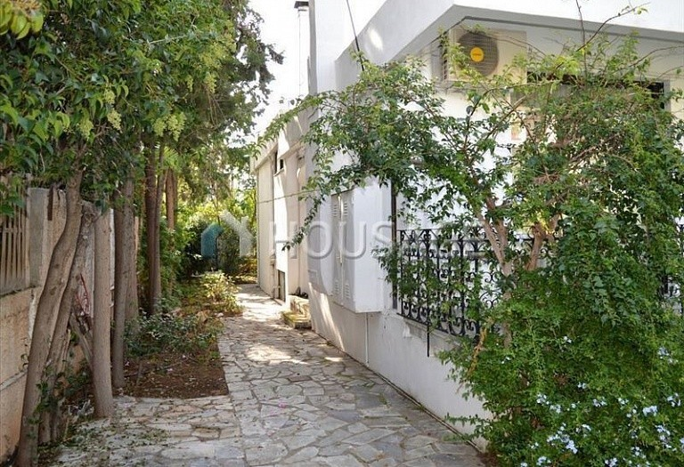 3 bed a house for sale in Glyfada, Athens, Greece, 122 m² - photo 2