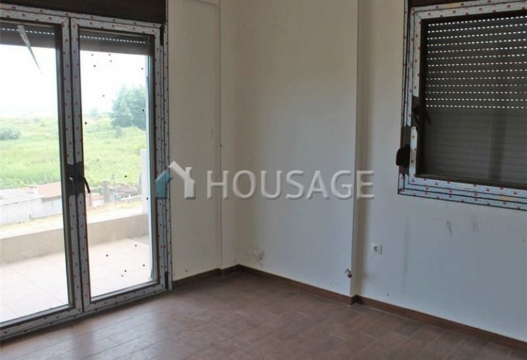 3 bed a house for sale in Leptokarya, Pieria, Greece, 170 m² - photo 8