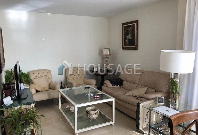 Apartment for sale in Marbella Center, Marbella, Spain, 112 m² - photo 5