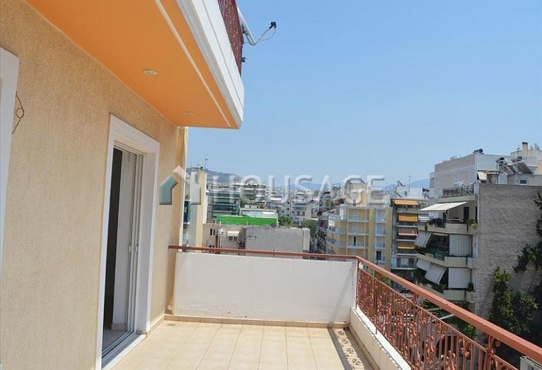 3 bed flat for sale in Nea Filadelfeia, Athens, Greece, 88 m² - photo 1