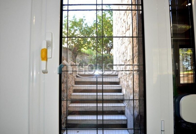 1 bed flat for sale in Glyfada, Athens, Greece, 30 m² - photo 5