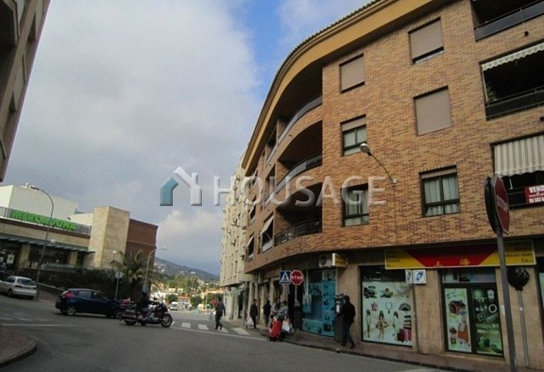 3 bed apartment for sale in Calpe, Calpe, Spain, 119 m² - photo 2