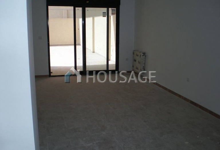 3 bed flat for sale in Alcoy, Spain, 98 m² - photo 11