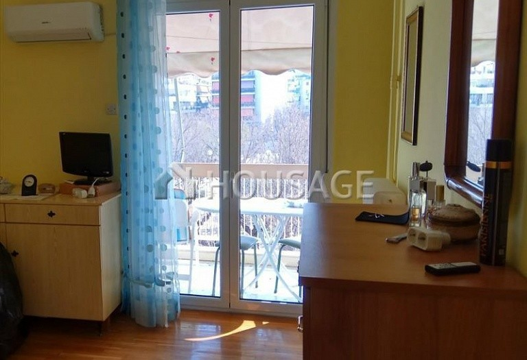1 bed flat for sale in Elliniko, Athens, Greece, 56 m² - photo 5