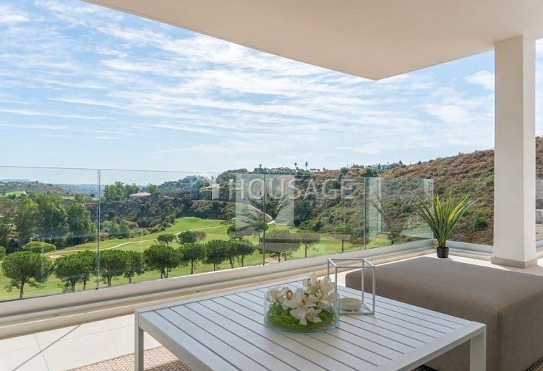 2 bed flat for sale in Mijas, Spain, 92 m² - photo 6