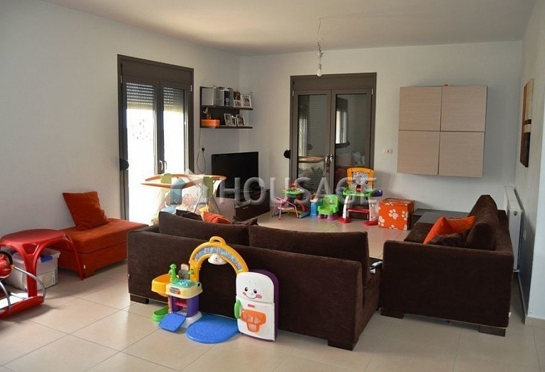 3 bed a house for sale in Heraklion, Heraklion, Greece, 144 m² - photo 2