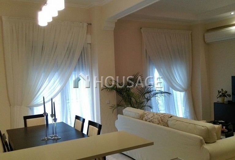 4 bed flat for sale in Lagomandra, Sithonia, Greece, 92 m² - photo 6
