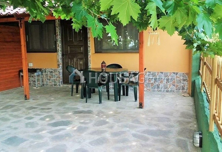 2 bed a house for sale in Kavala, Greece, 100 m² - photo 2