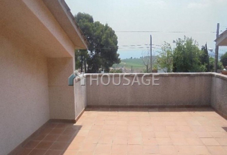 3 bed a house for sale in Piera, Spain, 175 m² - photo 24