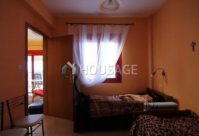 1 bed flat for sale in Nikitas, Sithonia, Greece, 47 m² - photo 8