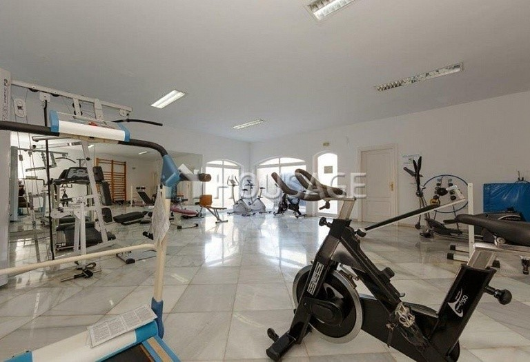 Townhouse for sale in Nueva Andalucia, Marbella, Spain, 487 m² - photo 11