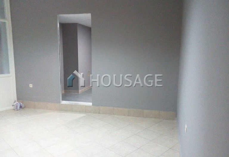 2 bed flat for sale in Thessaloniki, Salonika, Greece, 50 m² - photo 2