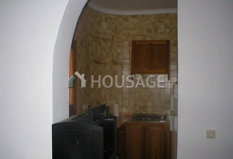 3 bed villa for sale in Calpe, Calpe, Spain, 100 m² - photo 5