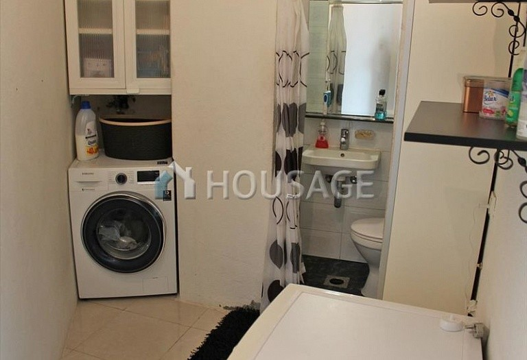 3 bed flat for sale in Katerini, Pieria, Greece, 136 m² - photo 14