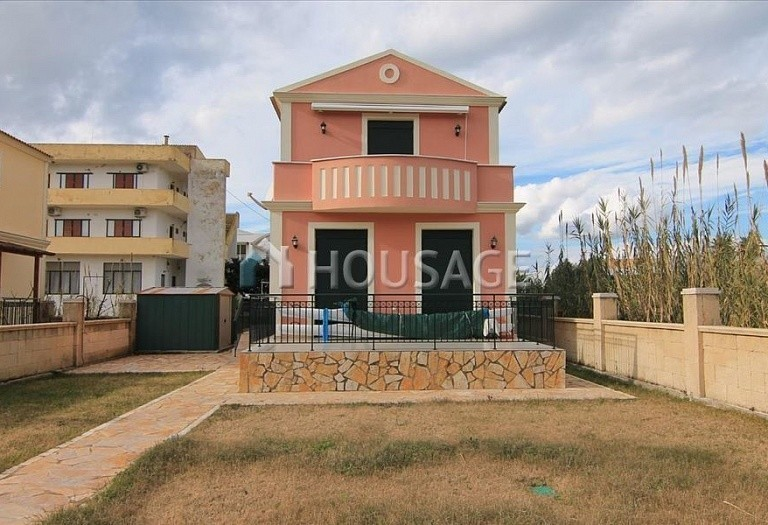 2 bed a house for sale in Paxos, The Ionian Islands, Greece, 80 m² - photo 3