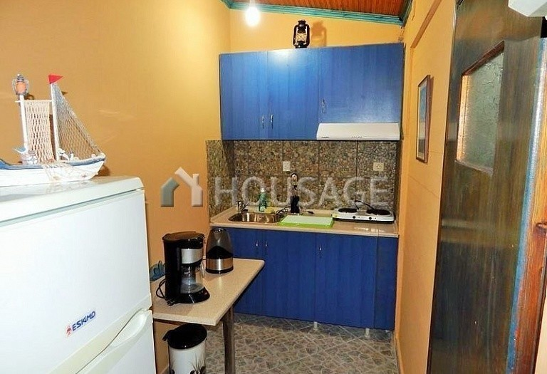 2 bed a house for sale in Kavala, Greece, 100 m² - photo 5