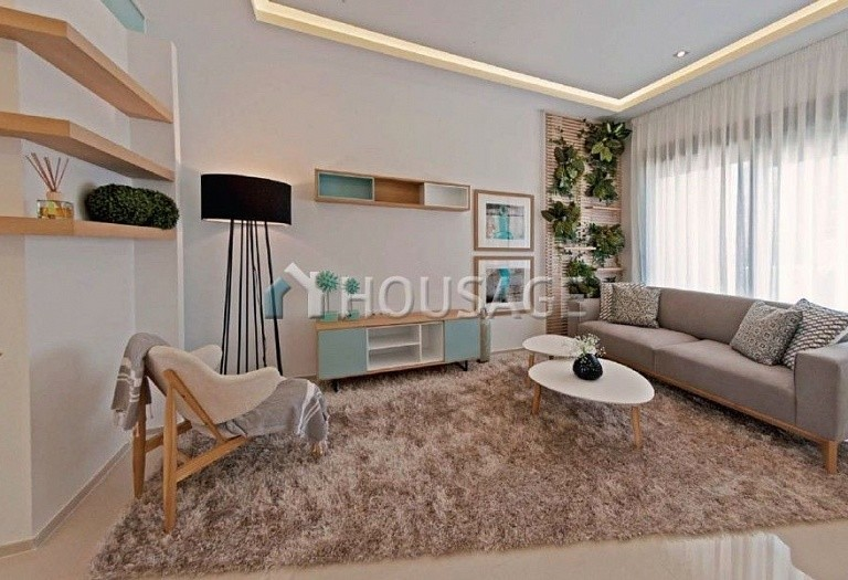 3 bed a house for sale in Orihuela Costa, Spain, 102 m² - photo 4