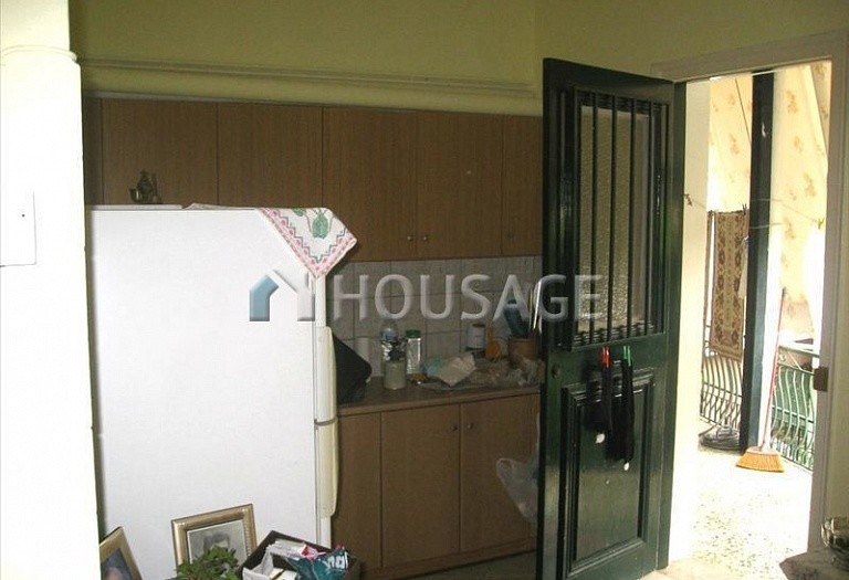 2 bed flat for sale in Aetolia-Acarnania, Greece, 80 m² - photo 9