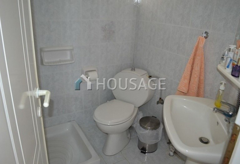 4 bed townhouse for sale in Elani, Kassandra, Greece, 100 m² - photo 13