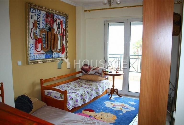 3 bed flat for sale in Peraia, Salonika, Greece, 125 m² - photo 11