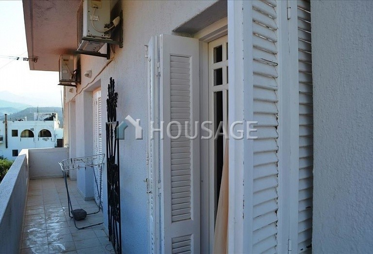 1 bed flat for sale in Kalo Chorio, Lasithi, Greece, 55 m² - photo 10