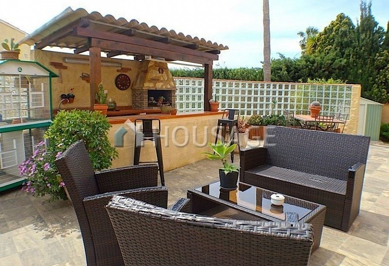 3 bed villa for sale in La Nucia, Spain, 160 m² - photo 17