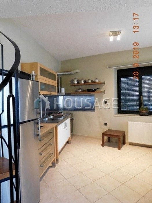 2 bed a house for sale in Korakas, Crete, Greece, 97.93 m² - photo 16