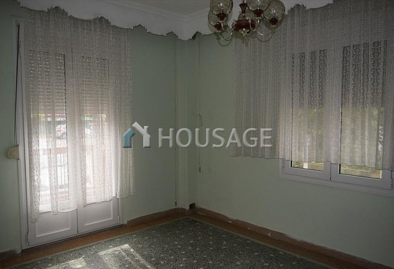 A house for sale in Polichni, Salonika, Greece, 350 m² - photo 8