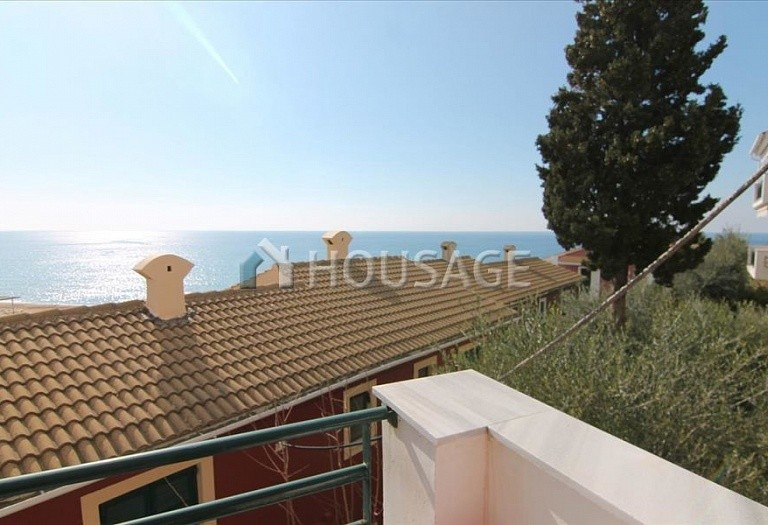 2 bed flat for sale in Glyfada, Kerkira, Greece, 59 m² - photo 7