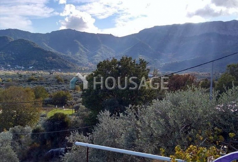 3 bed a house for sale in Potamia, Kavala, Greece, 270 m² - photo 15