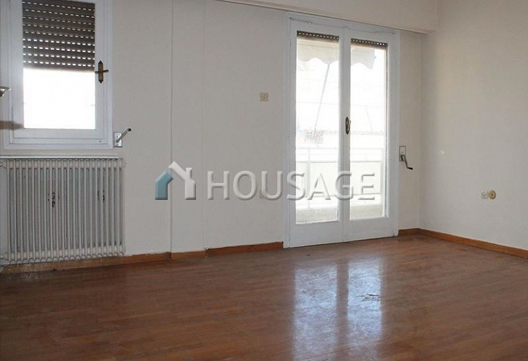 3 bed flat for sale in Lagonisi, Athens, Greece, 131 m² - photo 5