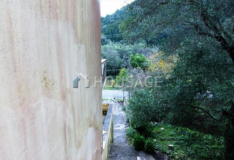4 bed a house for sale in Agios Gordios, Kerkira, Greece, 150 m² - photo 8
