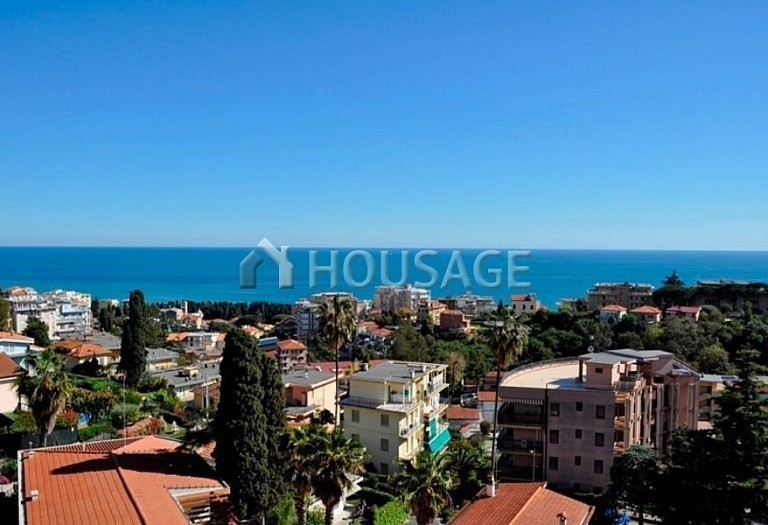 1 bed apartment for sale in Sanremo, Italy, 70 m² - photo 6