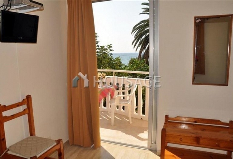 1 bed flat for sale in Agios Gordios, Kerkira, Greece, 32 m² - photo 5