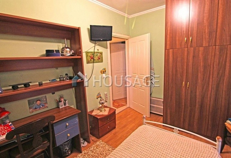 3 bed flat for sale in Alepou, Kerkira, Greece, 90 m² - photo 15