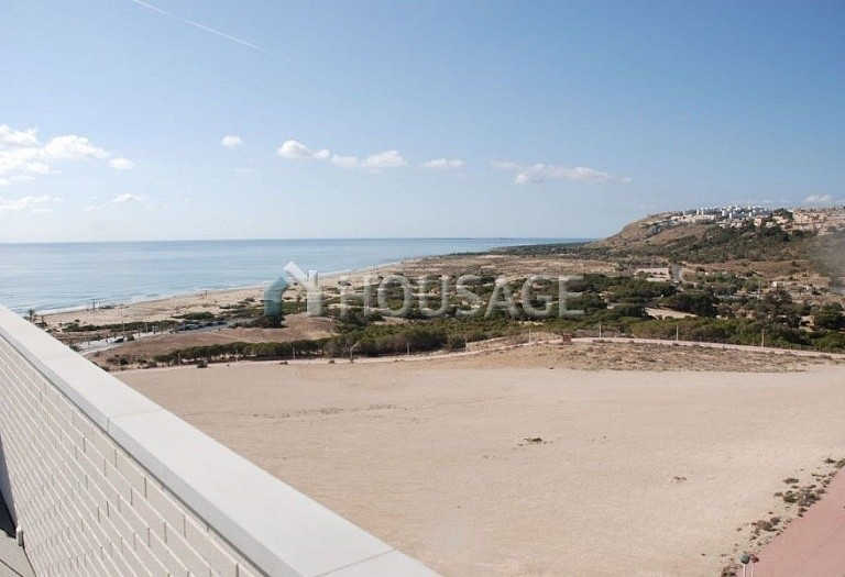 2 bed apartment for sale in Santa Pola, Spain, 72 m² - photo 2