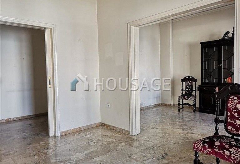 2 bed flat for sale in Nea Smyrni, Athens, Greece, 76 m² - photo 5