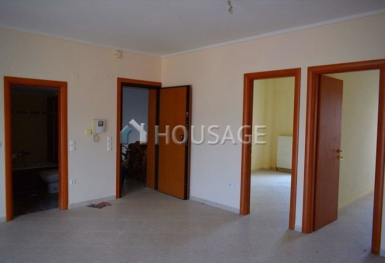 3 bed flat for sale in Peraia, Salonika, Greece, 130 m² - photo 10