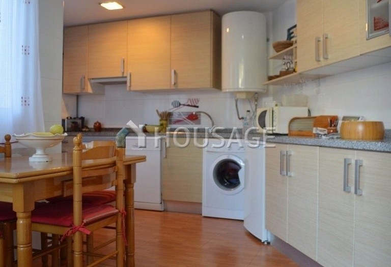 4 bed flat for sale in Calpe, Spain, 200 m² - photo 4
