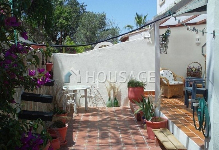 4 bed townhouse for sale in Benidoleig, Spain, 130 m² - photo 6