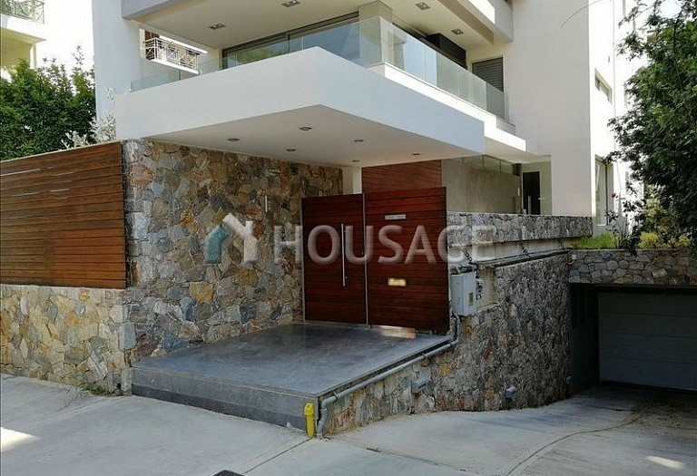 4 bed flat for sale in Voula, Athens, Greece, 211 m² - photo 5